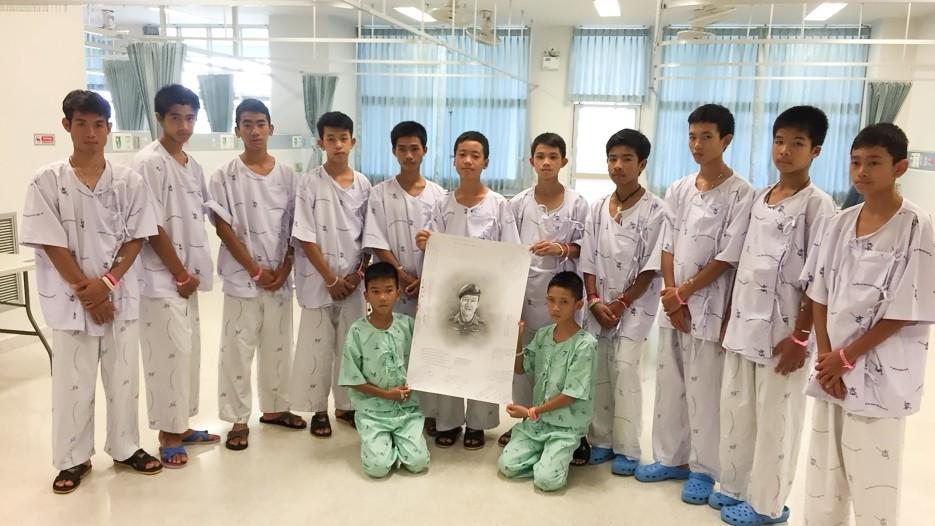www.thai-dk.dk/uploads/downloaddrenge11.jpg