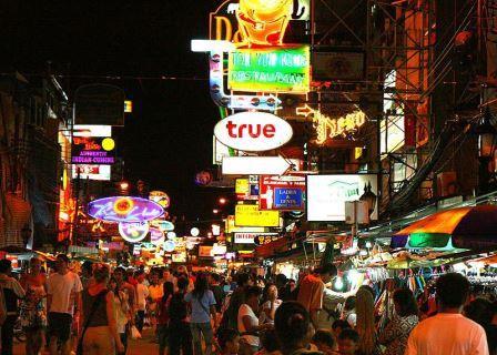www.thai-dk.dk/uploads/khao-San-Road.jpg
