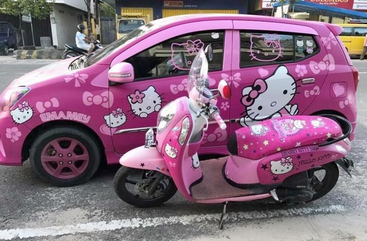 www.thai-dk.dk/uploads/matching-car-and-bike.jpg