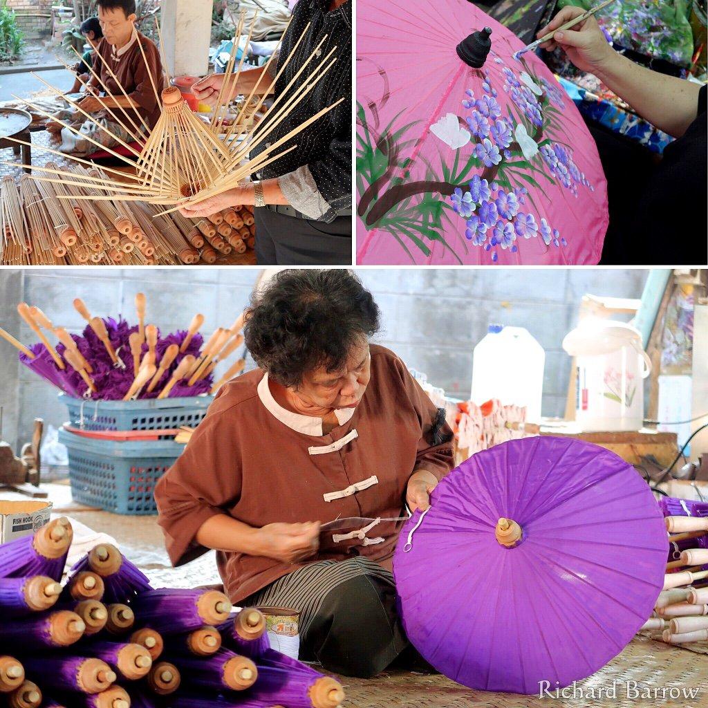 www.thai-dk.dk/uploads/paraqwert.jpg