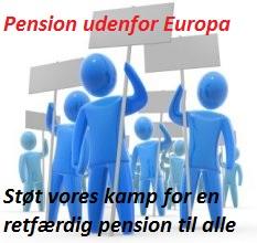 www.thai-dk.dk/uploads/petition7.jpg