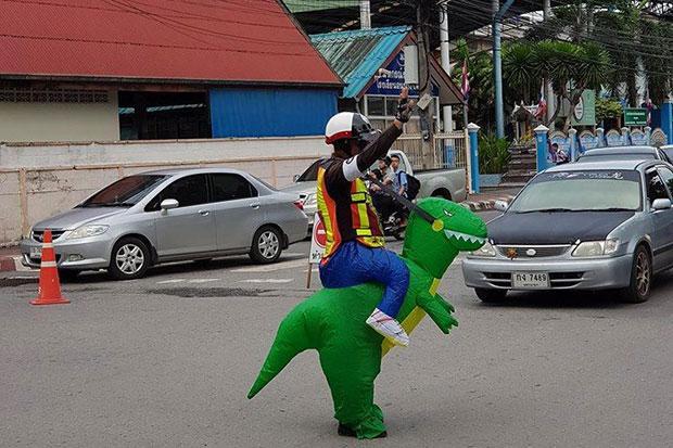 www.thai-dk.dk/uploads/polilili66.jpg