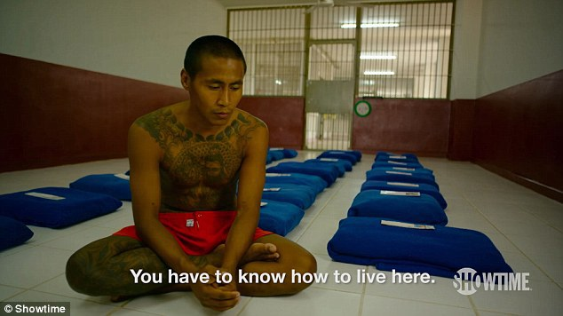 www.thai-dk.dk/uploads/prison-fightersertyu.jpg