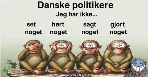 www.thai-dk.dk/uploads/safe_image2.jpg