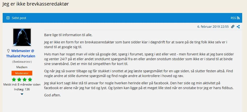 www.thai-dk.dk/uploads/surtsurt.JPG