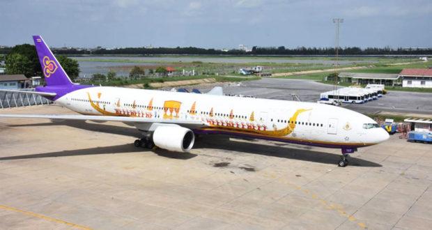 www.thai-dk.dk/uploads/thai-airways11.jpg