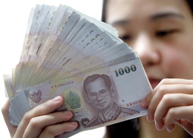 www.thai-dk.dk/uploads/thai-money-11212.jpg