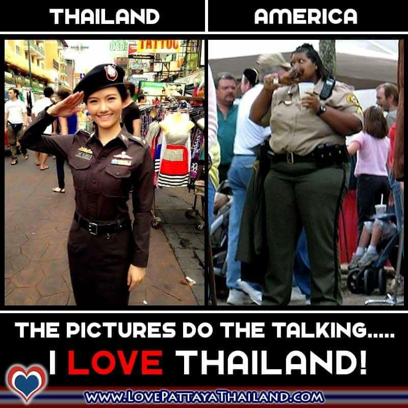 www.thai-dk.dk/uploads/thai3392602552821.jpg