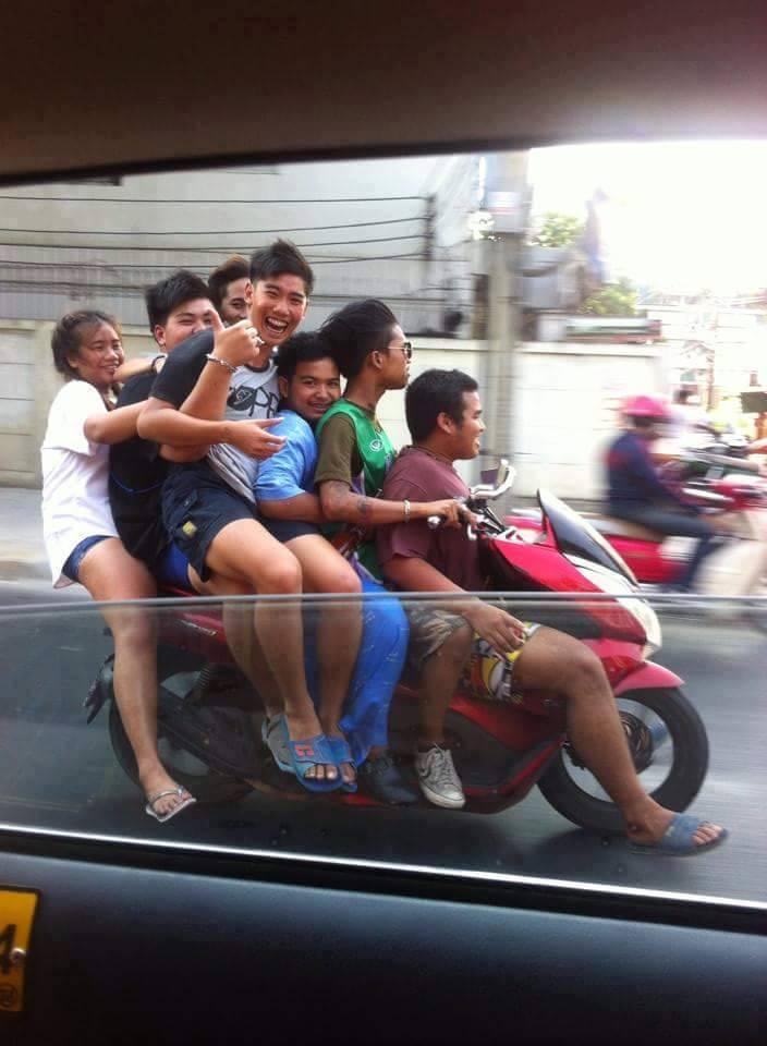 www.thai-dk.dk/uploads/thai788288_n.jpg