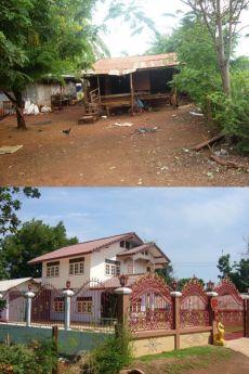 www.thai-dk.dk/uploads/thailand170907.jpg